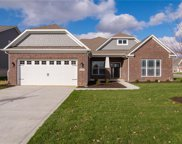 15106 Thoroughbred  Drive, Fishers image