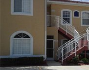 14102 Indian Creek Drive Unit 14102, Poinciana image