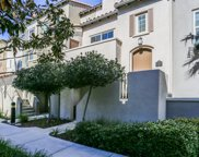 10558 Zenor Lane Unit #59, Rancho Bernardo/4S Ranch/Santaluz/Crosby Estates image