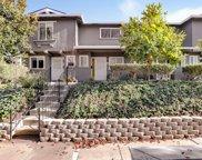 3396 Landess Ave B, San Jose image