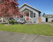 2023 Lincoln Ave, Enumclaw image