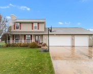 2787 Altair Street, Green Bay image