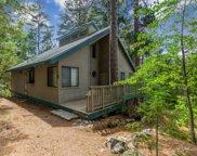 51974 Camp Sierra, Shaver Lake image