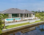 1625 32nd Ct, Cape Coral image