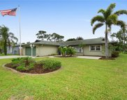 2355 Chandler Ave, Fort Myers image
