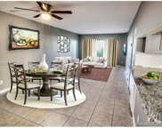 1165 Coral Club Dr Unit #1165, Coral Springs image