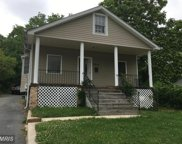 6014 44TH AVENUE, Hyattsville image
