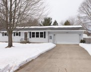 15231 Channel Road, Grand Haven image