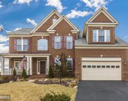 4100 CELTIC WAY, Frederick image