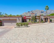 1401 E Orange Grove, Tucson image