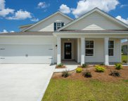 626 Silos Way Unit #Lot 1638 - Bristol C, Carolina Shores image