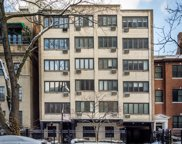1419 North State Parkway Unit 504, Chicago image