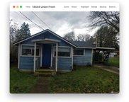 14444 Union Avenue SW, Lakewood image
