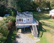 18 Fall Mountain  Terrace, Plymouth image