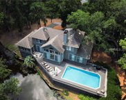 5 Calibogue Cay Road, Hilton Head Island image