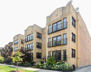 1475 West Winona Street Unit 2W, Chicago image
