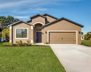 2121 SW 22nd CT, Cape Coral image