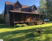 193 Ice House Road, Enoree image