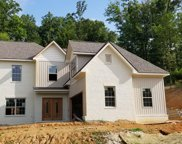 9859 Chesney Hill Lane, Knoxville image