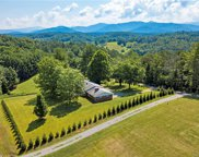 89 Mccurry  Road, Weaverville image