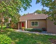 2447 S Park Ln, Santa Clara image