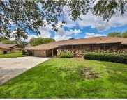 14534 Teal Court, Clearwater image
