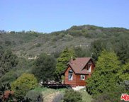 850 Greenleaf Canyon Road, Topanga image
