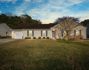 1213 New Mill Drive, South Chesapeake image