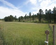 Tract Wildrose Windsong Valley Road, Custer image