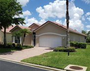 8685 Nottingham Pointe WAY N, Fort Myers image