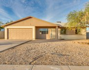 3314 W Behrend Drive, Phoenix image