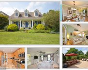 39169 HIGH MEADOW LANE, Lovettsville image