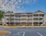 5750 Oyster Catcher Dr #512 Unit 512, North Myrtle Beach image