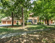 65 Hickory Ridge  Circle, Cicero image