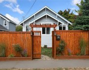 8005 27th Ave NW, Seattle image