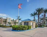 601 Shorewood Unit #G205, Cape Canaveral image