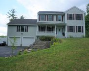 1 Hovey Road, Londonderry image