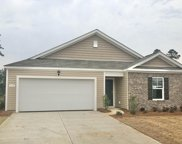 194 Pine Forest Dr., Conway image