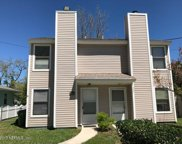 529 LOWER 8TH AVE South, Jacksonville Beach image
