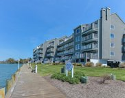 427 14th St Unit 204m, Ocean City image