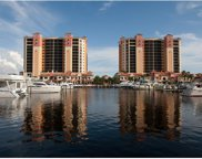 5793 Cape Harbour DR Unit 912, Cape Coral image