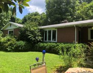 206 Old Chimney Rock  Road, Hendersonville image