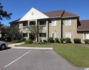 420 Myrtle Greens Drive Unit F, Conway image