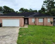 4581 Trade Winds Dr, Pensacola image