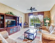 10321 Heritage Bay Blvd Unit 1515, Naples image