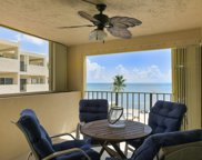 79901 Overseas Highway Unit 403, Islamorada image