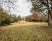 8340 Haley Rd, College Grove image