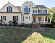 10812 Willow Hill Court, Chesterfield image