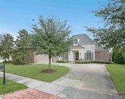 13721 Landmark Dr, Baton Rouge image