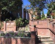 1825 Palmer  Avenue Unit #2D, Larchmont image